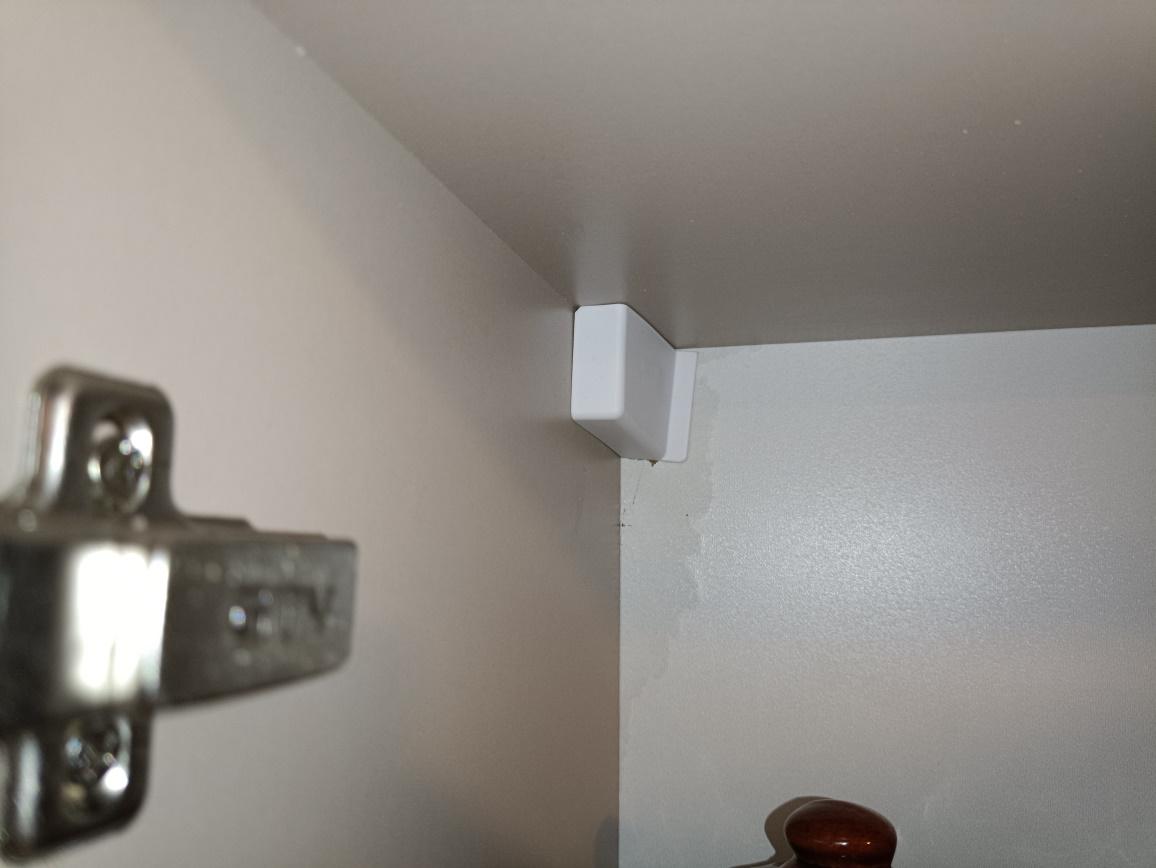 оценка затопления квартиры